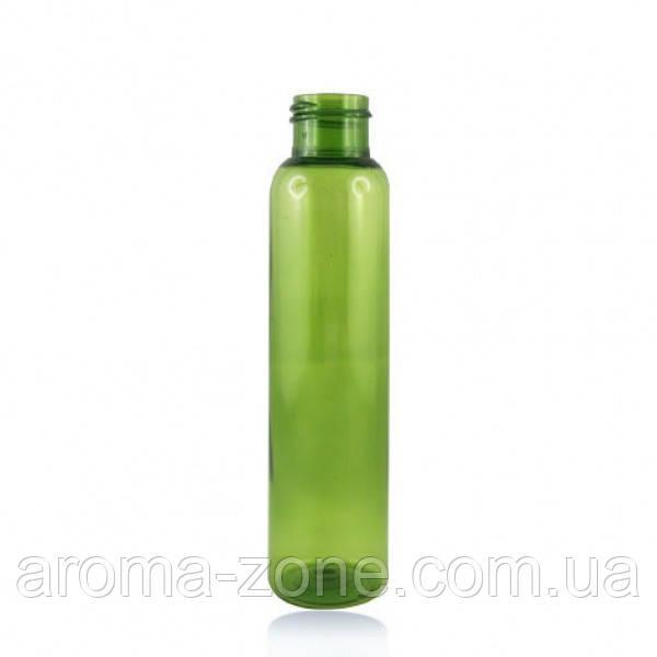 Флакон 24 /410  зеленый ,100 мл.