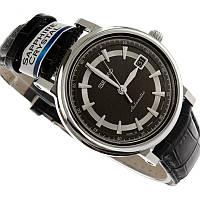Мужские часы Seiko SRP115J1