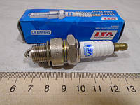 Свечи зажигания для мотоциклов HONDA BPR6HS LSA 1шт