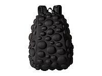 Рюкзак MadPax Bubble Full Pack black (большой), фото 1