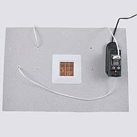 Инкубатор Цыпа ИБА-100 автоматический переворот и цифровой терморегулятор
