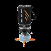 Система приготовления пищи JETBOIL FLASH-Carbon 1л