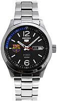 Мужские часы Seiko SRP301J1