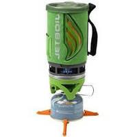 Система приготовления пищи JETBOIL FLASH-Green 1л