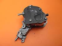 Топливный насос Luc б.у (VW) Volkswagen Caddy 2.0 SDi. ТНВД (Bosch) Фольксваген Кадди.