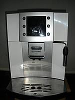 Кофемашина Delonghi perfecta