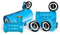 Счетчик нефтепродуктов ППВ-150  для АЗС, нефтебаз, топливозаправщиков.