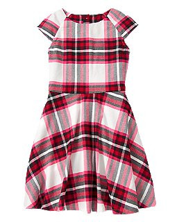 Платье нарядное Crazy8 на 10-12 лет для девочки