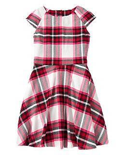Платье нарядное Crazy8 на 10-12 лет для девочки, фото 2