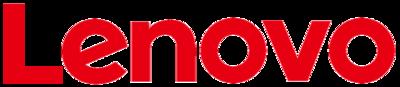 Про Lenovo