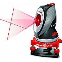 Лазерный нивелир Skil 0510AB