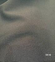Костюмная ткань стрейч № 0616