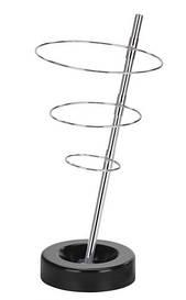 Зонтница (подставка под зонт)