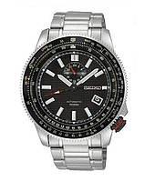 Мужские часы Seiko SSA005K1