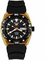 Мужские часы Seiko SRP288J1