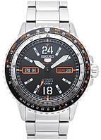 Мужские часы Seiko SRP347J1