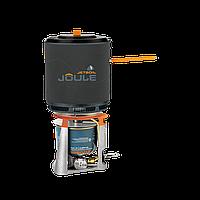 Горелка JETBOIL JOULE carbon 2.5л