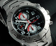 Мужские часы Seiko SND741P1