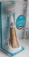 Электрическая щетка массажер для лица Pobling Sonic Pore Cleanser Поблинг Соник Пор Клинсерр, фото 1