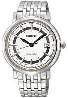 Мужские часы Seiko SRP111J1