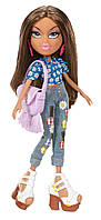 Bratz Hello My Name is Jade