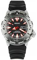 Мужские часы Seiko SRP313J1