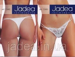 Кружевные мини стринги, Jadea 1380