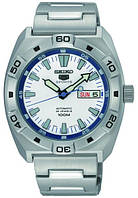 Мужские часы Seiko SRP279K1