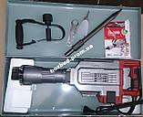 Отбойный молоток Ижмаш  SD-2600, фото 3