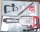 Отбойный молоток Ижмаш  SD-2600, фото 2