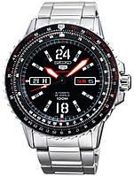 Мужские часы Seiko SRP353J1