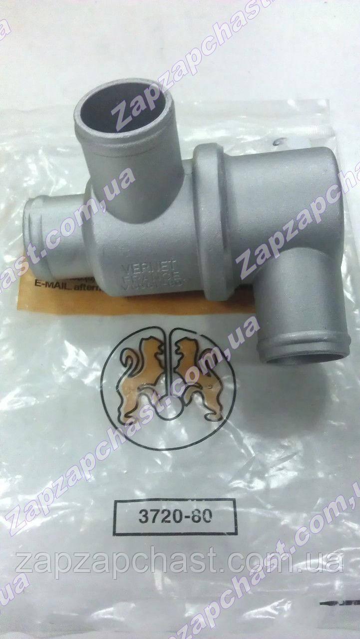 Термостат ваз  2101 2102 2103 2104 2105 2106 2107 VERNET (3720,80) оригинал