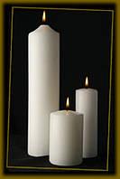 Свечи хозяйственные
