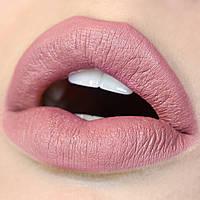 Стойкая матовая помада для губ ColourPop - Lumiere2