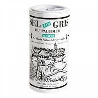 Морская соль Sel Gris