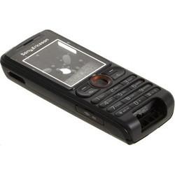 Корпус для Sony-Ericsson W200 в сборе high copy