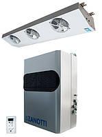 Холодильная сплит-система Zanotti MGS 315 (-5...+10C) (34 м.куб)