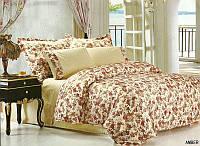 Комплект постельного белья жатка Le Vele Amber