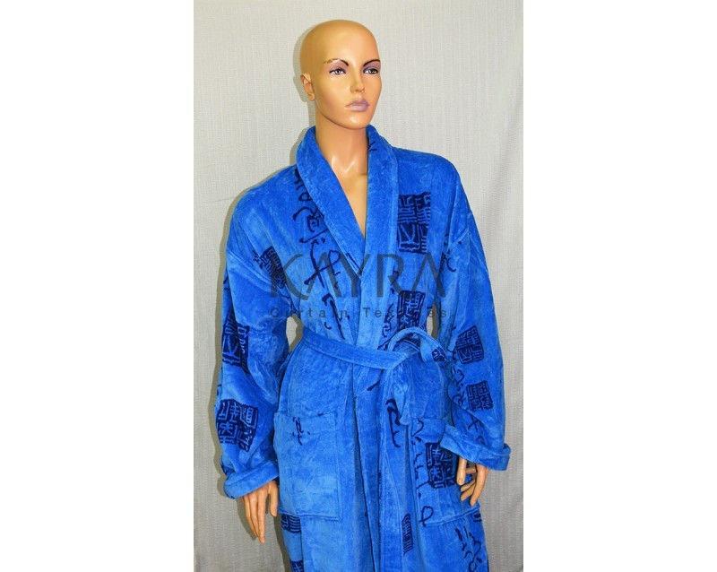Постельное белье  большой выбор в интернетмагазине AryaHome