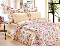Комплект постельного белья жатка Le Vele Ani