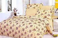 Комплект постельного белья жатка Le Vele April