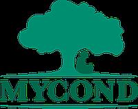 Климатическая техника  Mycond
