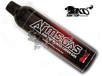 AimTop Green Gas 1100мл