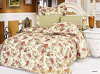 Комплект постельного белья жатка Le Vele Cosenza