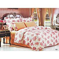 Комплект постельного белья жатка Le Vele Gul