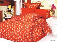Комплект постельного белья жатка Le Vele Madison