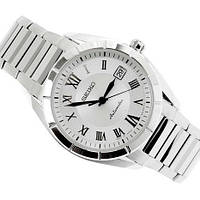 Мужские часы Seiko SRP107J1