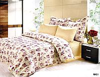 Комплект постельного белья жатка Le Vele Magi