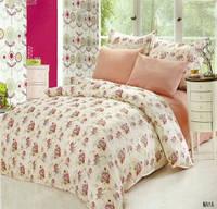 Комплект постельного белья жатка Le Vele Maya