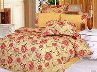 Комплект постельного белья жатка Le Vele Modena